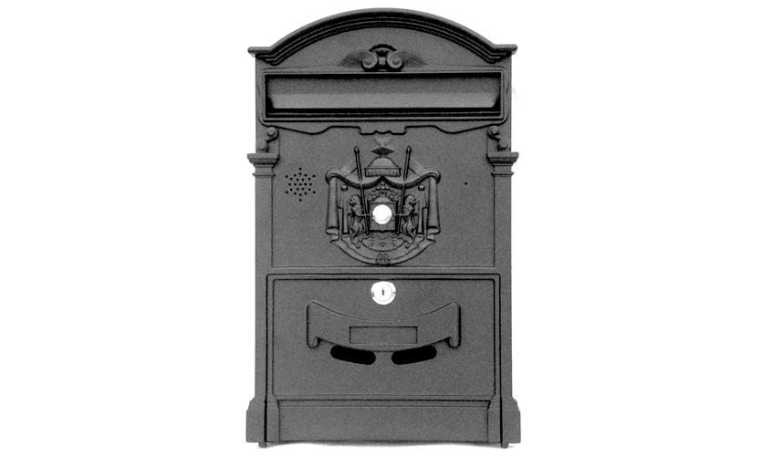 zaun aus polen z une g nstig aus polen z une berlin z uneauswahl briefkasten. Black Bedroom Furniture Sets. Home Design Ideas